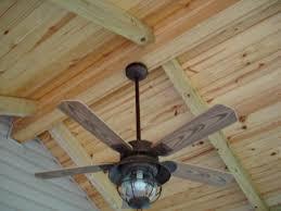 beam mount for ceiling fan ceiling fan beam mounts