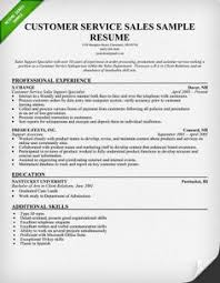 Resume Sales Examples by Hotel Housekeeping Resume Resumecompanion Com Resume Samples