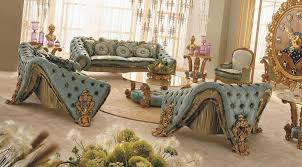 Italian Furniture Living Room Price Ranges Furniture Range 10 000 To 15 000top And Best