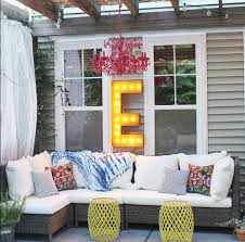 6 backyard party lights for your next outdoor bash