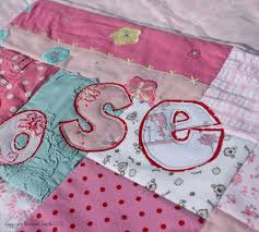 keepsake blankets for keeps sake keepsakes personalised handmade gifts how