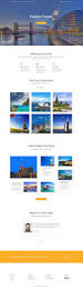 742 best psd templates images on pinterest psd templates