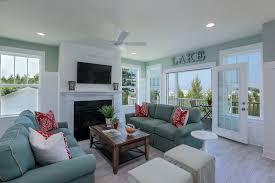 custom home interiors mi ritz craft custom homes honored by national awards program