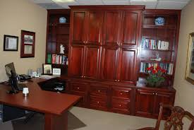 Custom Office Furniture by Custom Cabinets Built Ins Entertainment Center Reno Sparks Nv Lake
