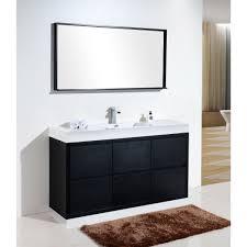 modern bathroom wallpaper canada bhdreams modern bathroom