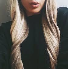 pinterest hair and beauty pinterest hateuandurbrows mane pinterest hair makeup