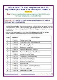 customer information form template order form templates u2013 25