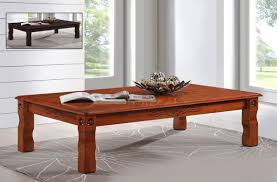 coffee japanese tables