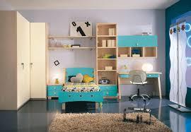 Minimalist Kids Room Decor Minimalist Decor Minimalism In The - Kids modern room