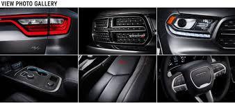 2013 dodge durango interior 2014 dodge durango prices announced car and driver car