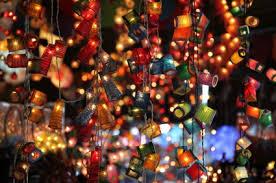 christmas lights brisbane