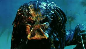 Seeking Aliens The 20 Scariest Aliens In Science Fiction Television