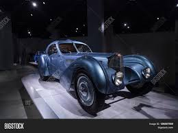 bugatti type 57sc atlantic los angeles ca usa april 16 image u0026 photo bigstock