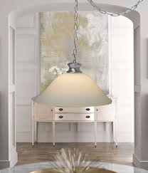 ideas luxury purple chandelier by swag lamps with white paint