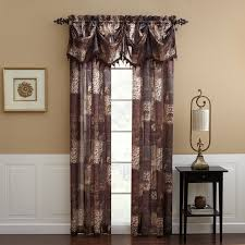 Sheer Valances For Windows Decorating Bathroom Window Valances Sheer Valances For Interior