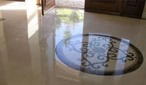 piombatura pavimenti lucidatura pavimenti levigatura pavimenti trattamento pavimenti