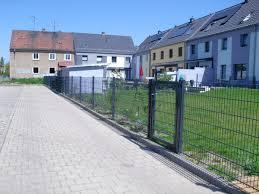 Haus Kaufen In Haus Kaufen In Leipzig Mockau Wir Verkaufen Saniertes Reihenhaus
