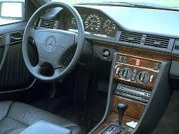 mercedes 300 turbo diesel e 300 turbodiesel combi