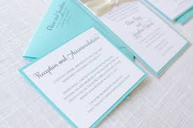 rhinestone aqua turquoise silver glitter and satin ribbon