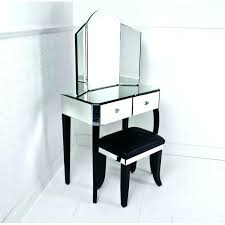 ikea makeup vanity bedroom makeup vanity lights best table with ideas on for throughout