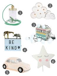 Lamps For Kids Room by Best Lamps And Nightlights For Kids Rooms Room To Bloom
