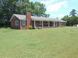 West Tennessee Auction Barn Best 25 Farmland For Sale Ideas On Pinterest Cattle For Sale