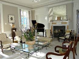 piano in living room living room with grand piano picture of glenmere mansion
