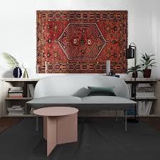 small apartment design under 600 square feet roohome designs