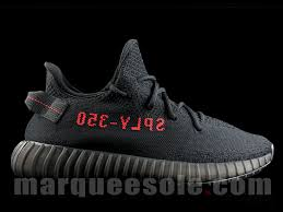 black friday 2017 adidas yeezy boost 350 v 2 u0027black red u0027 adidas