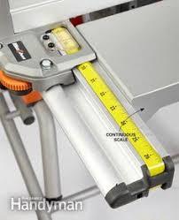 ridgid 13 10 in professional table saw ridgid 13 amp 10 in professional cast iron table saw puutyöohjeet