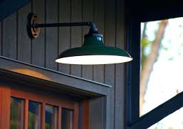 install outdoor garage lights garage coach lights outdoor garage lights front door chandelier post
