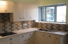 Coastal Kitchens - coastal kitchens high quality kitchens u0026 bathrooms across norfolk