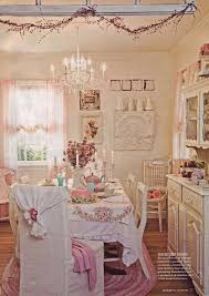 Shabby Chic Country Decor by 180 Best Romantic Kitchens Images On Pinterest Shabby Chic