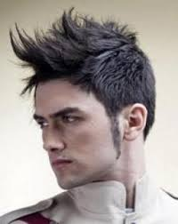 mohican hairstyles for men mohawk hairstyle for men 2017