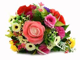 Cheapest Flower Delivery 3 Things To Consider While Buying Cheapest Flower Delivery Online