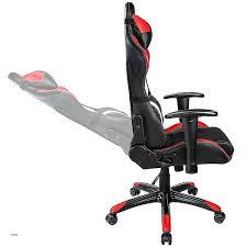 pour chaise de bureau chaise bureau chaise bureau beautiful chaise de bureau
