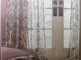 amazon com royal velvet 95