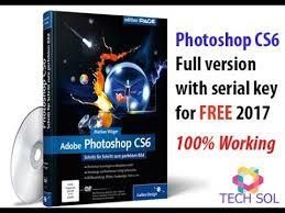 photoshop cs6 gratis full version photoshop cs6 full version with serial key for free 2017 100