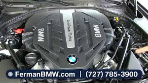 2011 bmw 550xi specs 2015 bmw 550i m sport review