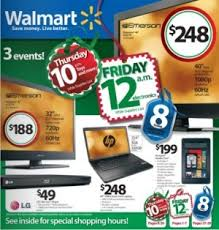 who will have the best deals on tvs this black friday walmart lowest prices on black friday u2013 daily gossip