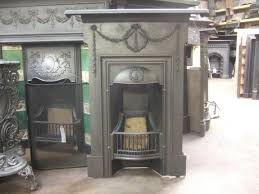 fireplaces gas stove heater lowes gas logs faux fireplace insert