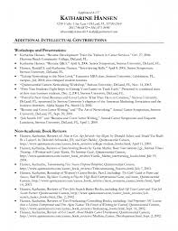 first time resume examples teenage resume examples berathen com