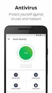avast antivirus premium apk avast antivirus 2018 android apps on play