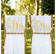 mr and mrs wedding signs wedding signs wedding decorations party city