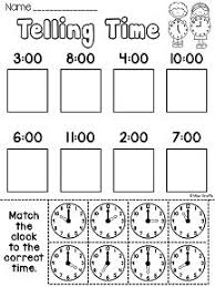 days of the week activities worksheets printables and lesson