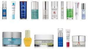 top 20 best eye creams for wrinkles