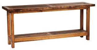 6 foot sofa sofa table design 6 foot sofa table astonishing design pine
