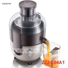machine multifonction cuisine 220 v 50 hz zzj e04a1 cuisine une maison multifonction presse