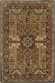 17 6x9 area rugs skoghall area rug images lowes area rugs
