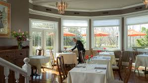Restaurant Dining Room Tables Farm To Table Restaurants In Northern Virginia Exceptional Cuisine